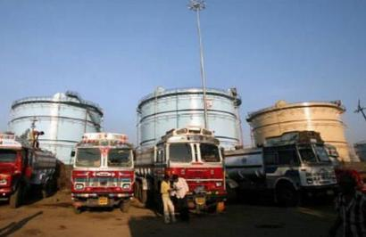 How oil cos plan to cut adulteration and diversion of fuel