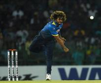 Malinga in hot water, compares Sri Lankan minister to a 'monkey'
