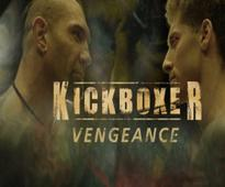 Snowden Producer Sues Ted Field's Radar Pictures For Fraud Over Kickboxer Remake Loan