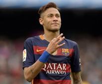 Ligue 1: Paris Saint-Germain need to sign players like Neymar, Kylian Mbappe, says coach Unai Emery