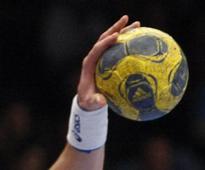 Rio Olympics (handball): Tunisia - Qatar 25-25