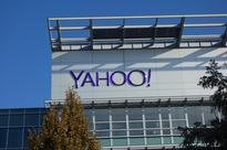AT&T Said to Be the Latest Company Bidding for Yahoo's Internet Business