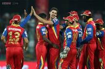 IPL 8: We are playing the most balanced side, feels RCB skipper Virat Kohli