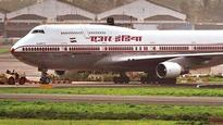 Cabinet may allow sale of debt-laden Air India today