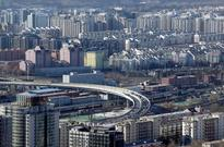 China's new home price growth cools in July - statistics bureau