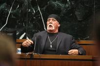 WWE Returns: Could Hulk Hogan Appear At WrestleMania 33 In 2017?
