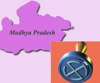 Madhya Pradesh: 52% till 5 pm; poll boycott at few seats
