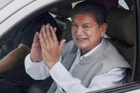Harish Rawat: Uttarakhand chief minister is the ultimate survivor