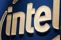 Intel to be more responsive in mobile market: CEO