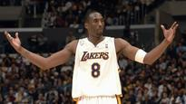 Kobe Bryant scored 81 points against the Raptors 11 years ago today