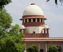 SC raps J&K HC on 'sovereignty' remark