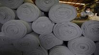 JBF Industries in talks with 3 companies for stake sale: Report