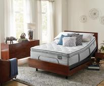 Furniture First launching updated Mattress 1st line in Vegas
