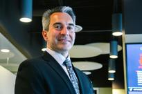 Ron Gula, NSA hacker-turned-CEO, steps into the investment space