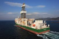 Ocean Rig Announces Receipt of Nasdaq Notice