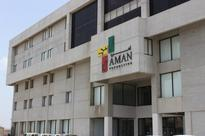 Aman Foundation: Transforming society, one precious life at a time