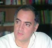 Rajiv wanted Ram Rajya: VHP general secretary