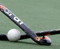 Sub-Jr National Hockey: Haryana, Jharkhand Women Enter Semis