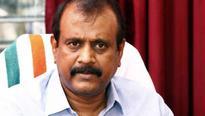 Internal Vigilance mechanism in police dept re-established