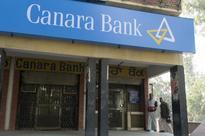 Canara Bank to raise Rs2,500 crore via bonds