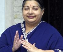 Jayalalithaa thanks PM Modi for including three communities in ST list