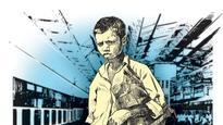 Maharashtra: MP irrigation officer's son found begging at Jalgaon railway station, say police