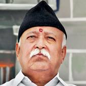 RSS chief Mohan Bhagwat stresses on moral education