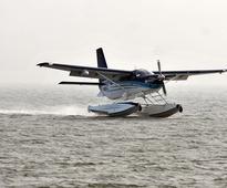 Make in India, Nitin Gadkari tells Japanese seaplanes manufacturer Setouchi