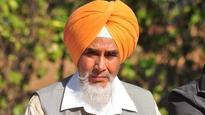 Badals not true Akalis, says Sucha Singh Chhotepur