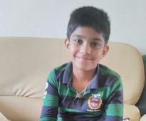 Negligence alleged in Odia boy's death in Hyderabad hospital