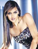 Esha Deol yearns for retro fashion of bell-bots!