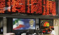 Tehran Stock Exchange gains 282-point growth