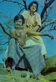 Birthday Special: Rajinikanth's HIT dialogues