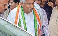 Scam-hit Congress Plays a Budget Sop Opera to Stay Alive in Kerala Polls
