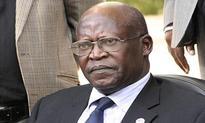 Kenya: Kenyan Supreme Court Judge Denies Accusations of Election Bribe