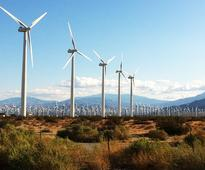 Wind Energy's Rustic Years Are Over