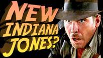 Disney (NYSE:DIS) Announces 5th Indiana Jones Film Staring Harrison Ford