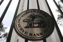 RBI's monetary policy review tomorrow: What to expect