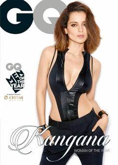 VOTE: Who's the hottest October cover girl?