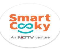 NDTV's smartcooky.com raises funds from Vandana Luthra