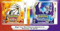 'Pokemon Sun and Moon:' New trailer finally confirms Team Skull, Raichu, Wishiwashi, Pyukumuku and more