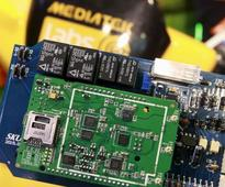 Customs duty hike on printed circuit boards; expect smartphone rates to go up by 10 percent