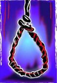 Sailor ends life in room at INS Shivaji