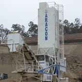 Quarry bid stumbles at environmental hurdle