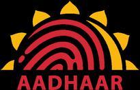 Aadhar must for visiting prisoners in Kerala jails