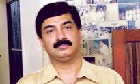 Krishnadas denied bail in student assault case