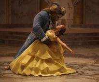 Kuwait censors pull Disneys Beauty and the Beast for edits
