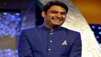 Bombay HC stays FIR against Kapil Sharma, directs BMC to resolve dispute