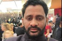 Pookutty gets 2 nods at MPSE