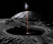 NASA First SLS Flight To Send Small Satellites Into Space